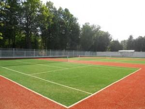 Самое-интересное-о-большом-теннисе
