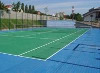 tennis_sf_sin_7909670