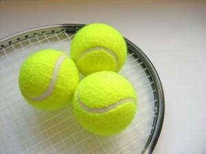 Клуб большого тенниса Слайс