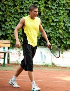 trener2