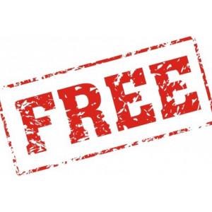 Бесплатное первое занятие