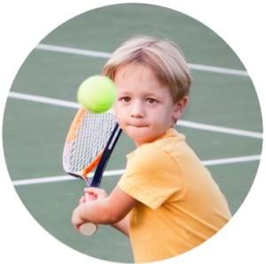 tennis-deti-2