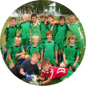 football-komanda