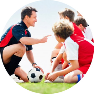 football-treners
